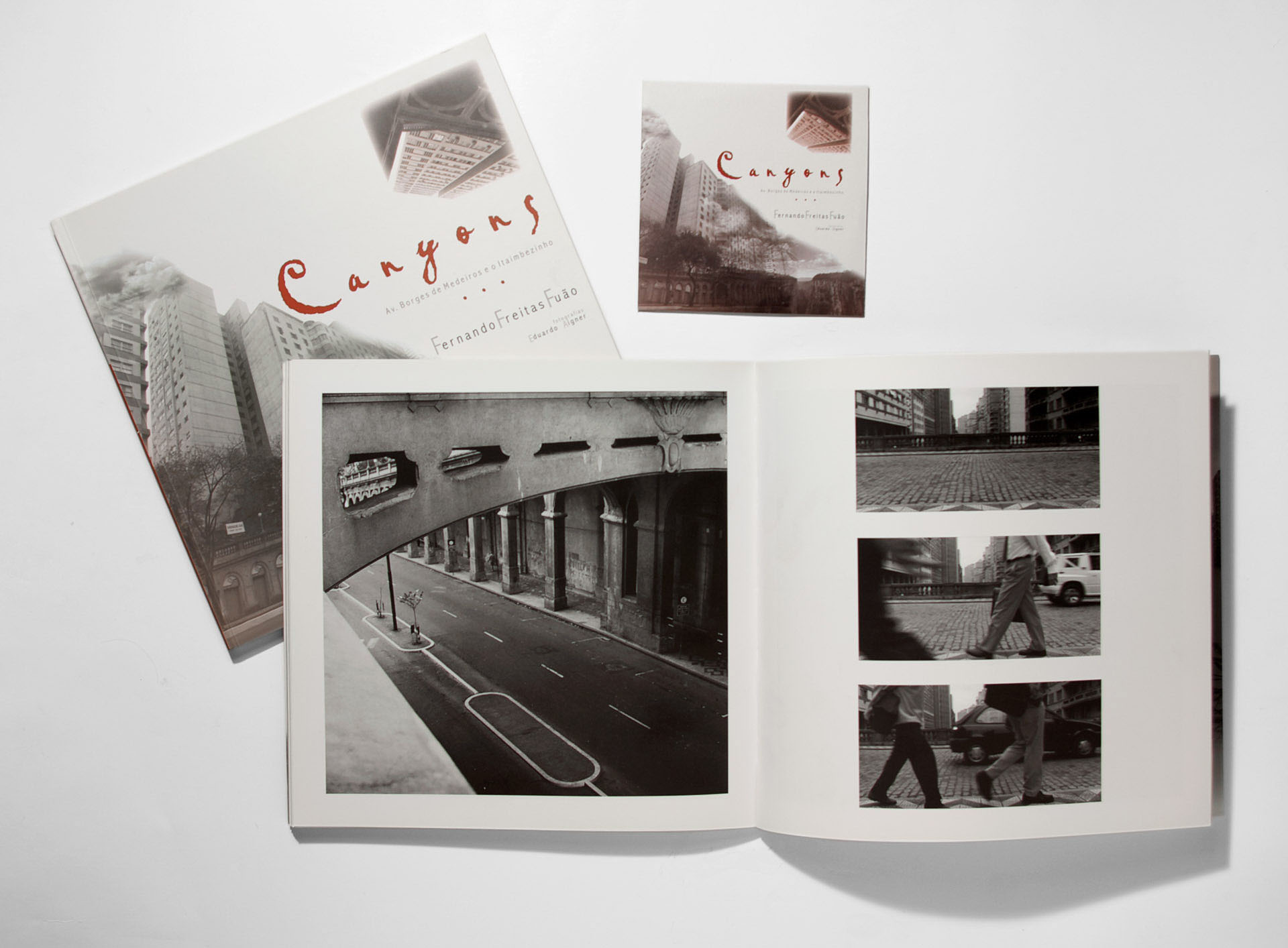 Canyons_book_006