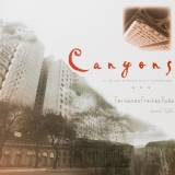 Canyons_book_002